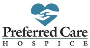 preferred care hospice columbus ga